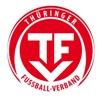 Thüringer Fußball Verband